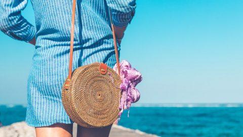 Best Women's Beach Accessories