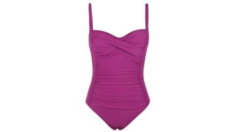 Hilor Swimwear