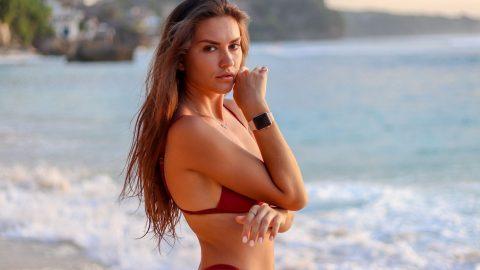 best swimwear for women
